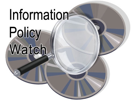 Information Policy